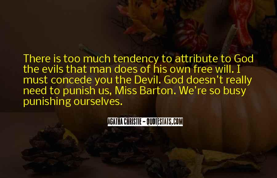 Romantic Farscape Quotes #1378297