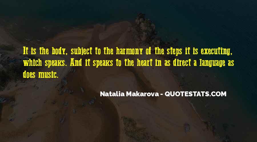 Romantic Farscape Quotes #595973