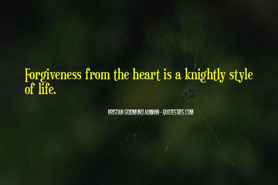 Romantic Hindi Font Quotes #372918