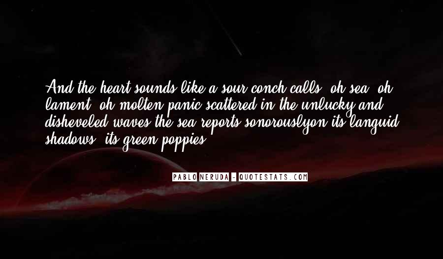 Romantic Hindi Font Quotes #873833
