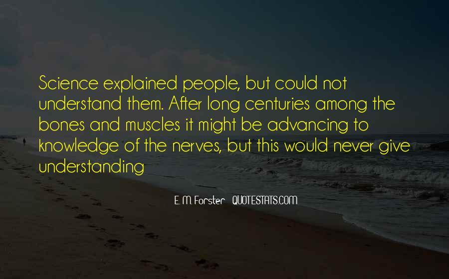 Romantic Hindi Font Quotes #877632