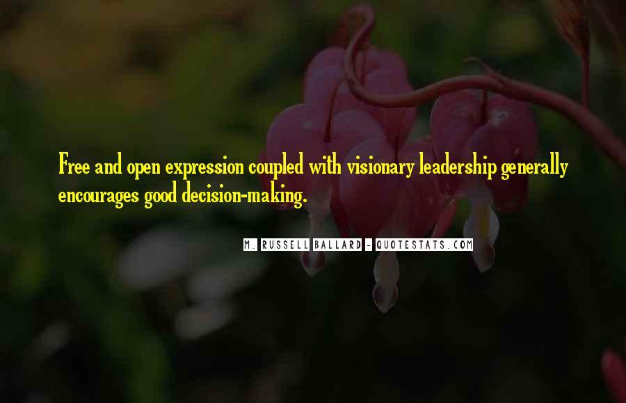 Romantic Hindi Font Quotes #975746