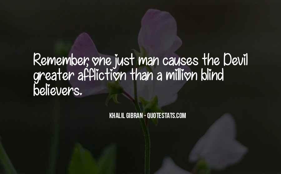 Romantic Missing Him Quotes #262878