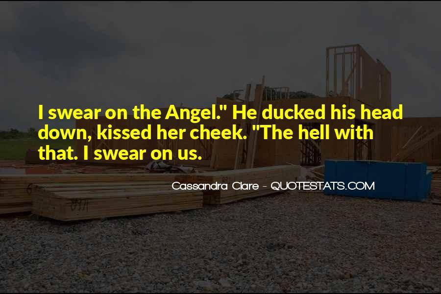 Romantic Missing Him Quotes #733105