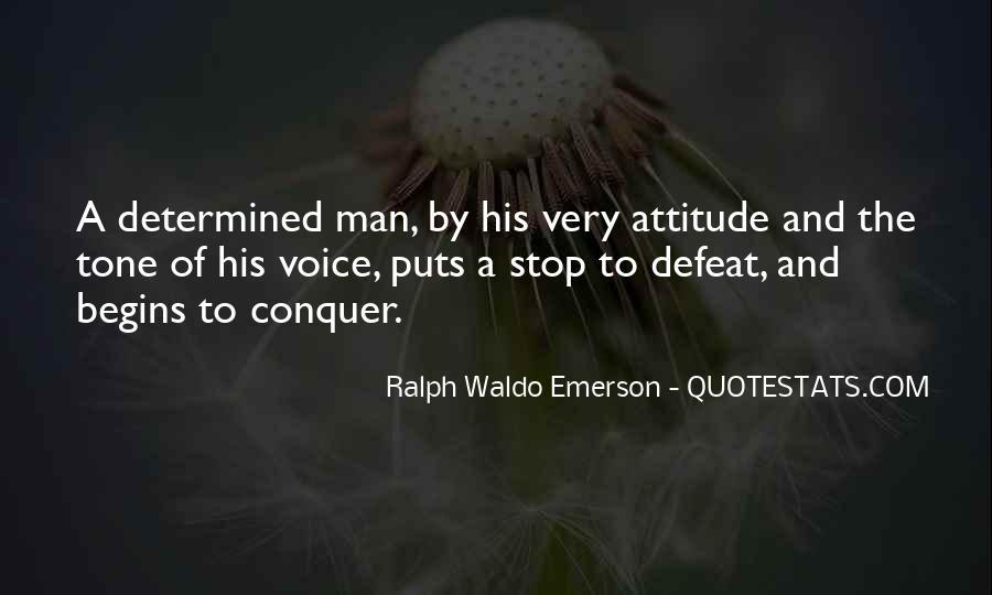 Romantic Rainy Love Quotes #667123