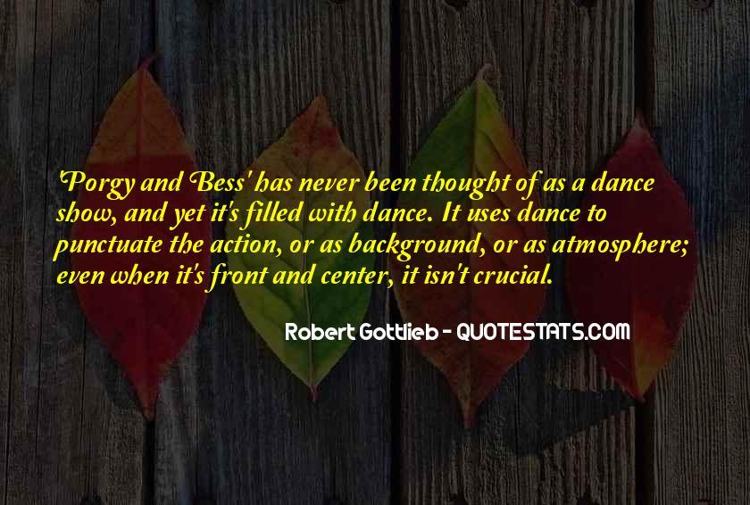 Romantically Apocalyptic Quotes #1155741