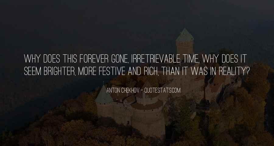 Romantically Apocalyptic Quotes #1717536