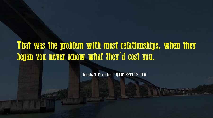 Romantically Apocalyptic Quotes #1822221