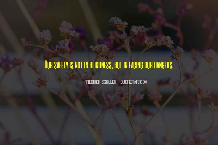 Romantically Apocalyptic Quotes #1829831