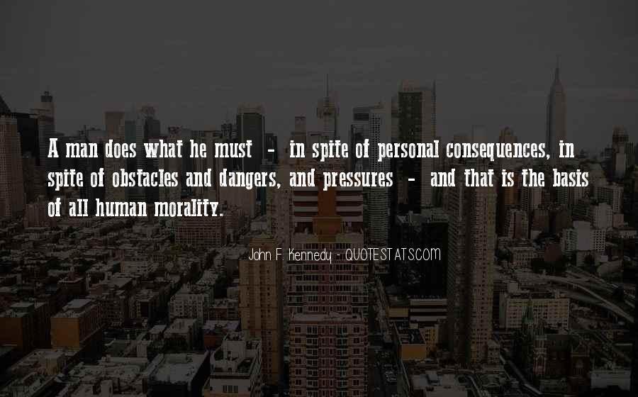Romantically Apocalyptic Quotes #690196