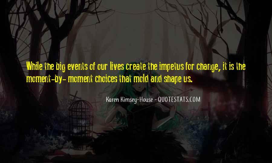 Romelu Lukaku Quotes #1377816