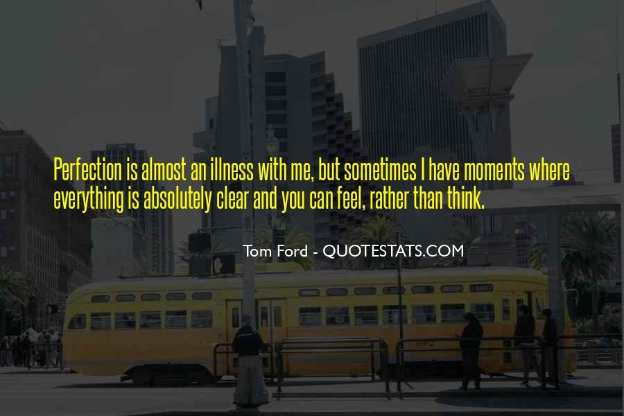 Romelu Lukaku Quotes #243368
