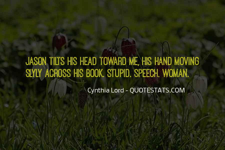 Romeo And Juliet Destiny And Fate Quotes #1286071