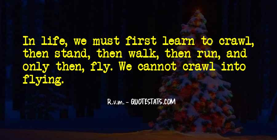 Romeo Juliet Character Quotes #93514