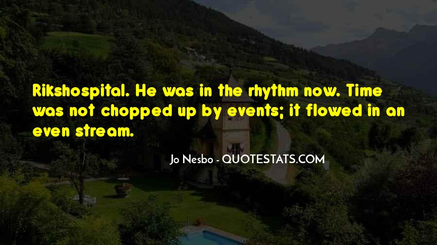 Romeo Kills Tybalt Quotes #1403434