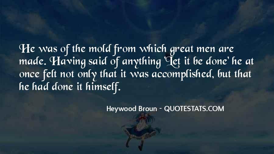 Romeo Santos Romantic Quotes #1537655