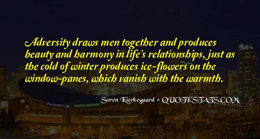 Romeo Santos Romantic Quotes #1863588