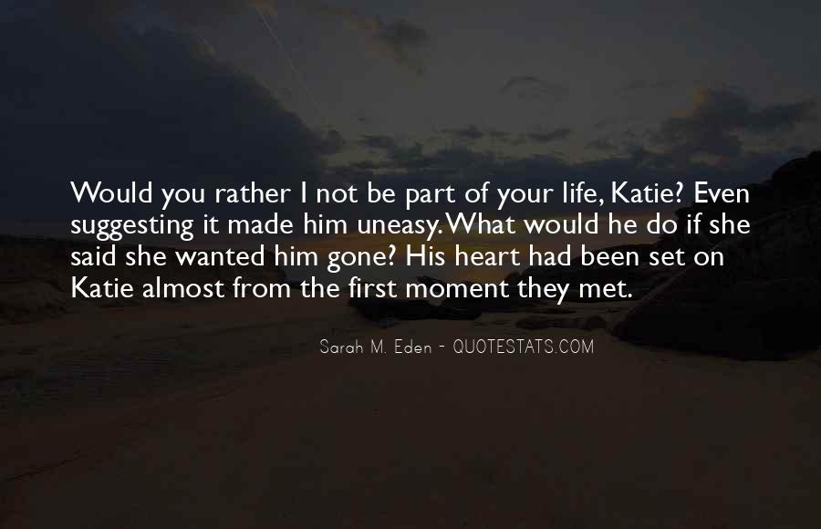 Romeo Santos Romantic Quotes #984239