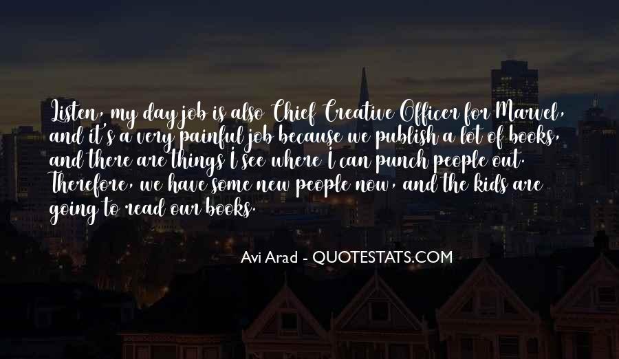 Ron Arad Quotes #1020058