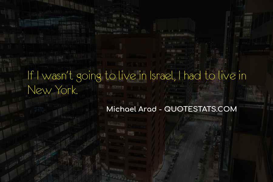 Ron Arad Quotes #1040755