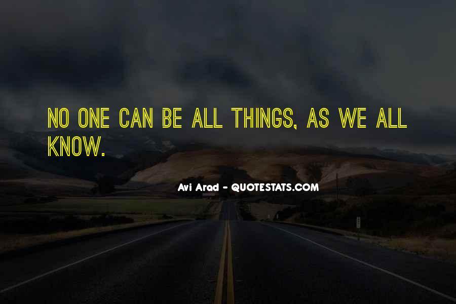 Ron Arad Quotes #1090109