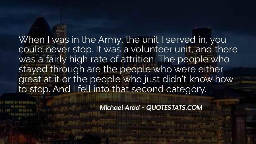 Ron Arad Quotes #1115614