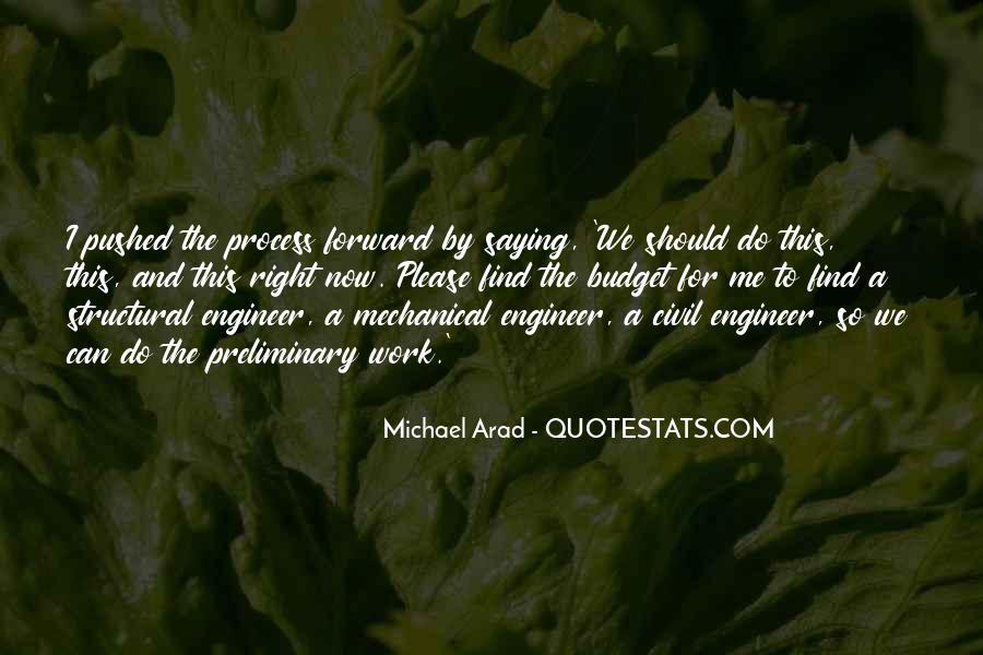 Ron Arad Quotes #1400468