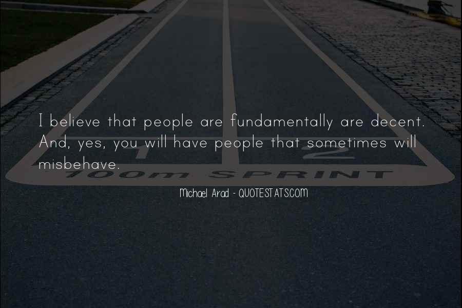Ron Arad Quotes #1703886