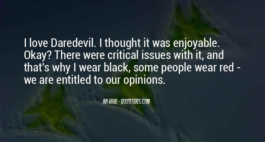 Ron Arad Quotes #255692