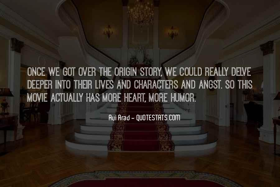 Ron Arad Quotes #964268