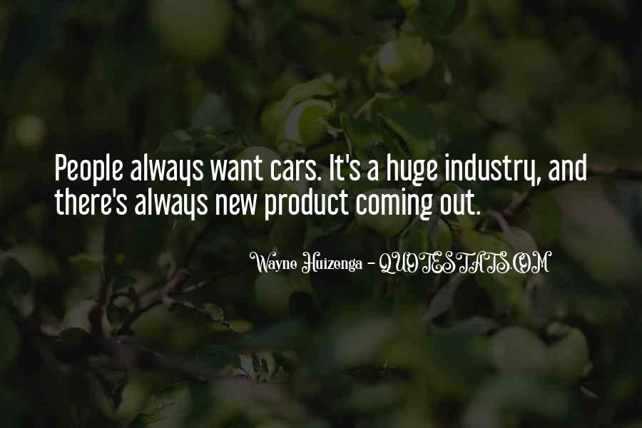 Ron Dunn Quotes #1106125