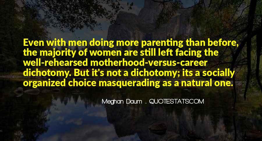 Ron Dunn Quotes #484890