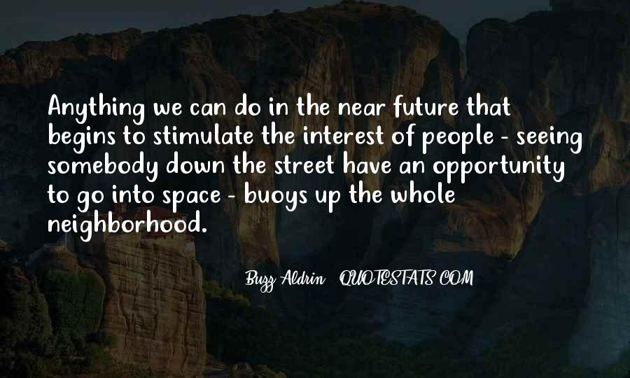 Ron Heifetz Quotes #1853658