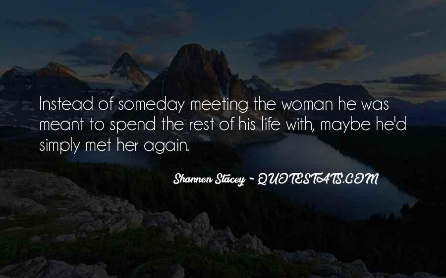 Ron Swanson Tammy 1 Quotes #1312708