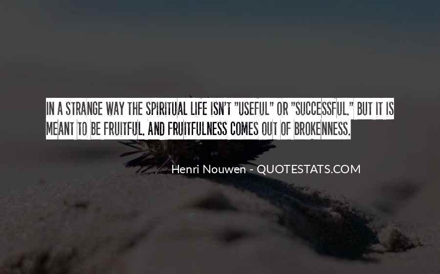 Ronald Mcnair Astronaut Quotes #1076599