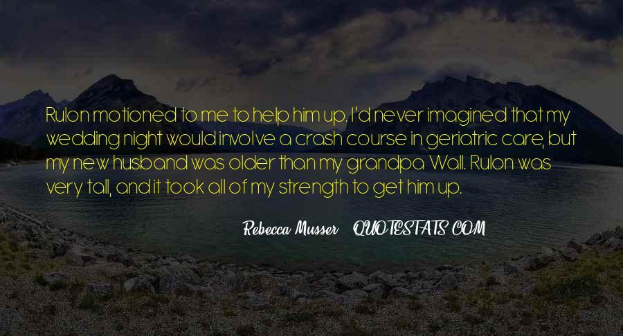 Ronald Mcnair Astronaut Quotes #537740