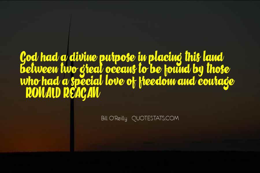 Ronald Reagan Great Quotes #440334