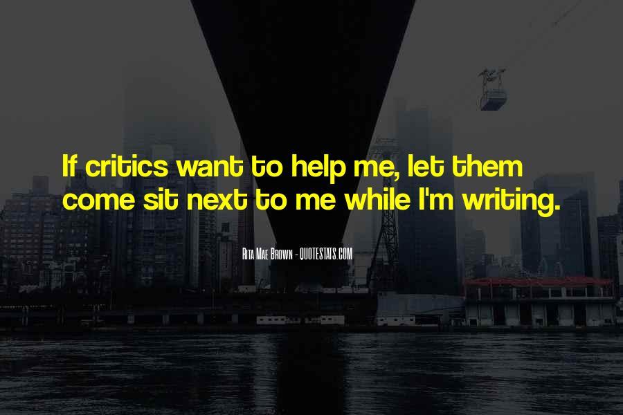 Ronaldo Luis Nazario Quotes #565091