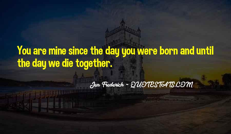 Ronin 1998 Quotes #1329344