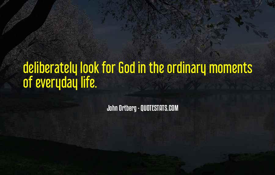 Ronnie Radke Life Quotes #1045299
