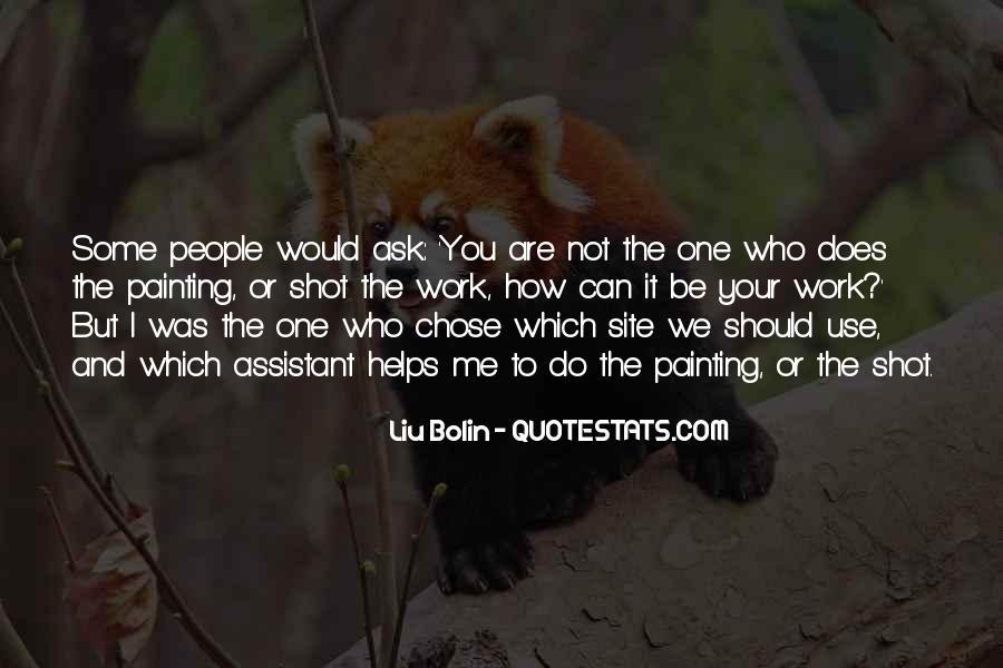 Ronnie Radke Life Quotes #1446318