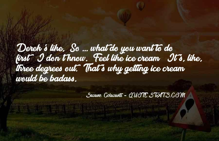 Rookies Jdrama Quotes #791071
