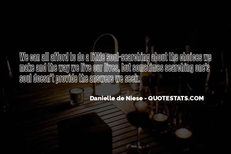 Rosa Cynthia Ozick Quotes #315097