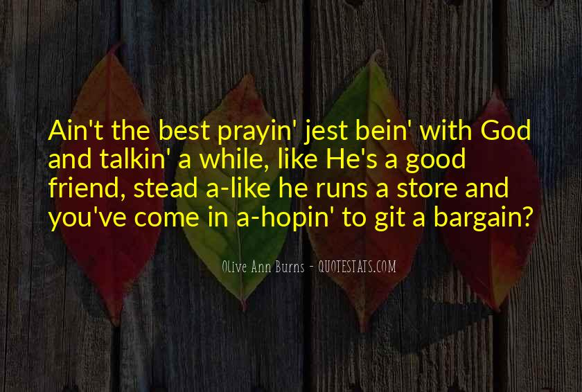 Rosary Bracelet Quotes #1085416