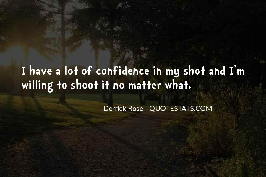 Rose And Quotes #24386