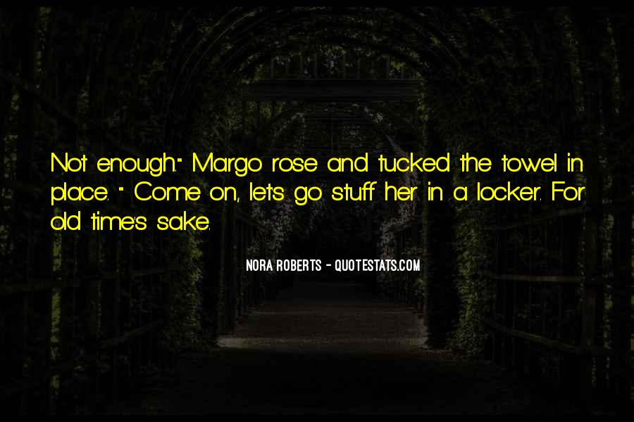Rose And Quotes #46951
