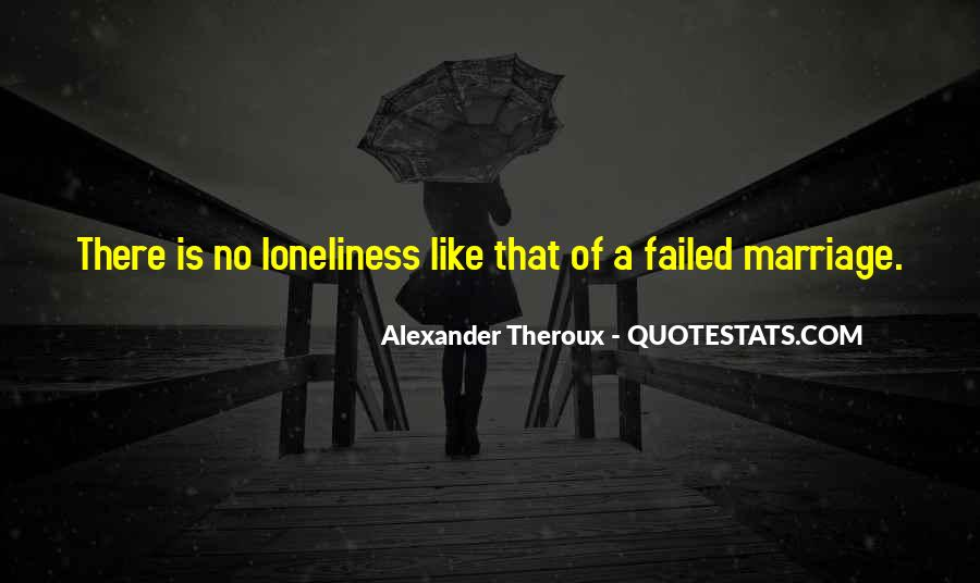 Roseanna Mccoy Quotes #53290