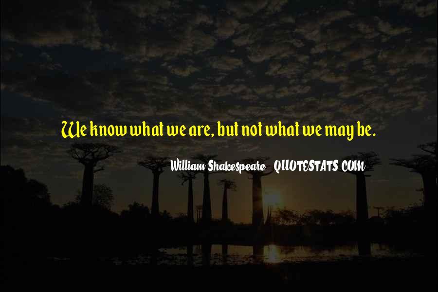 Roseanna Mccoy Quotes #754006