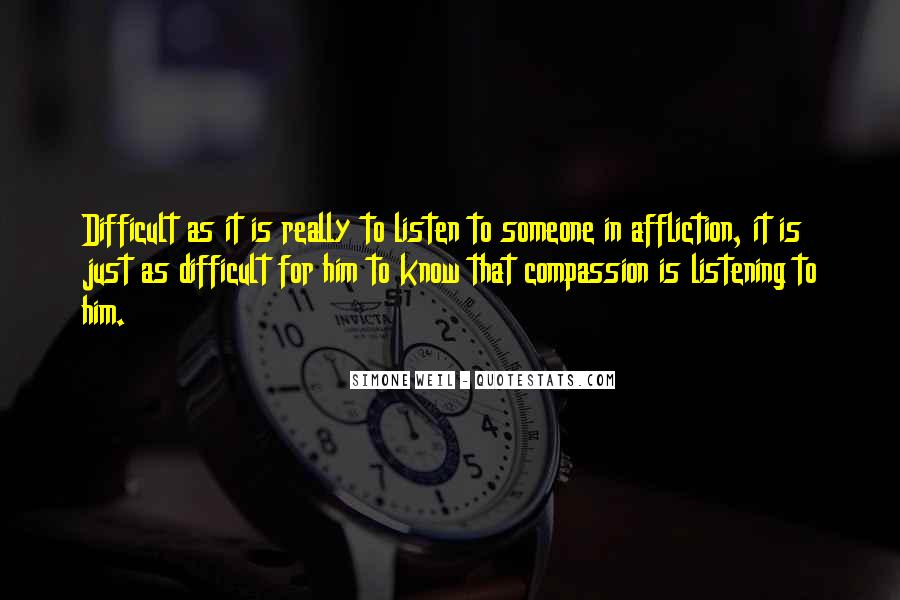 Roseannadanna Quotes #1436977