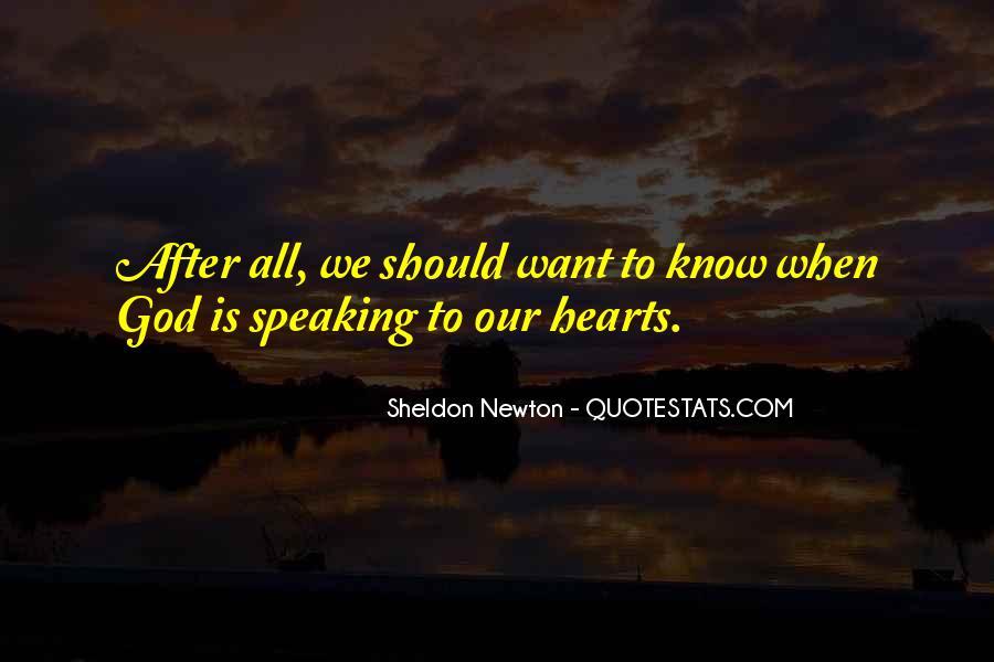 Roseannadanna Quotes #1461291